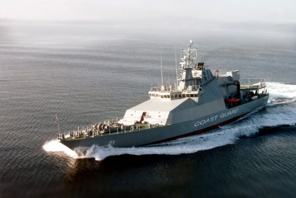 74 m OPV for the Government of Mauritius